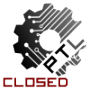 association:logo:ptl_closed.png