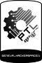 association:logo:ptl_sticker_test.png