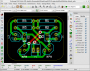 projects:pcbnew.png